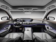mercedes-unveils-sclass-facelift-51