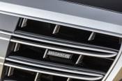mercedes-unveils-sclass-facelift-71