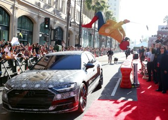 2018-audi-a8-spiderman-homecoming-1