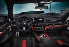 BMW-X5-M-Black-Fire-Edition-1