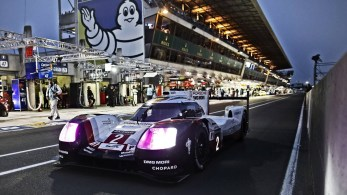 Porsche-Wins-24-Hours-Of-Le-Mans-4
