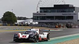 Porsche-Wins-24-Hours-Of-Le-Mans-6