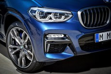 bmw-x3-all-new-2018-10