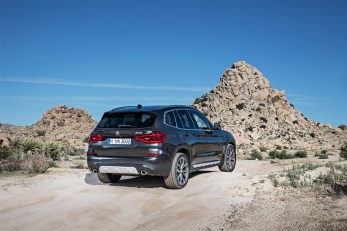 bmw-x3-all-new-2018-108