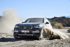 bmw-x3-all-new-2018-83