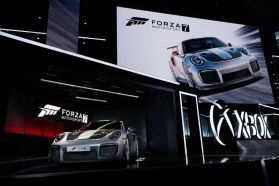 porsche-911-gt2-rs-revealed-at-e3-it-s-the-most-powerful-neunelfer-ever_2