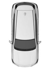 BMW-X2-Patent-7