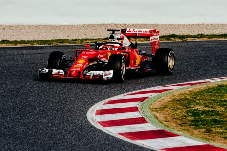 F1-To-Adopt-Halo-In-2018-1