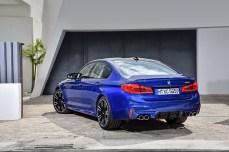 BMW-M5-14