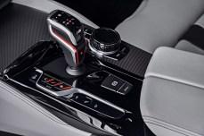 BMW-M5-28
