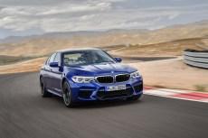 BMW-M5-4