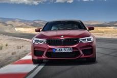 BMW-M5-41