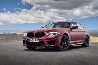 BMW-M5-48