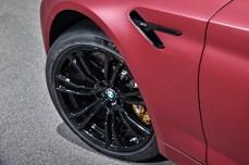 BMW-M5-51