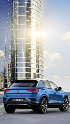 VW-T-Roc-24