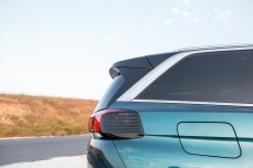 Yeni SUV Peugeot 5008_07