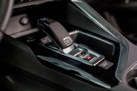 Yeni SUV Peugeot 5008_10