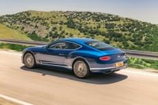 2018-Bentley-Continental-GT-31