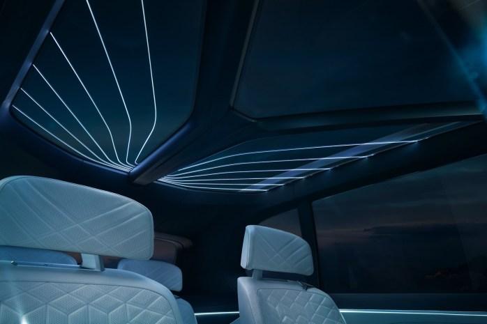 BMW-X7-iPerfomance-Concept-11 – Copy