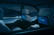 BMW-X7-iPerfomance-Concept-8