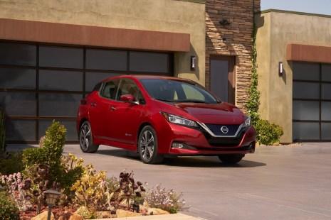 NA-2018-Nissan-Leaf-1