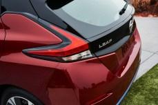 NA-2018-Nissan-Leaf-26