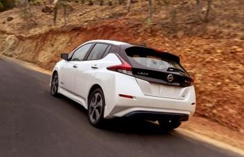 NA-2018-Nissan-Leaf-4
