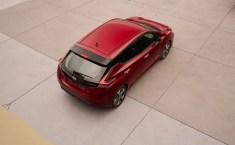 NA-2018-Nissan-Leaf-6