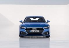 2018-Audi-A7-Sportback-17CSP