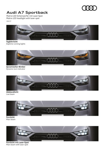 2018-Audi-A7-Sportback-48CSP