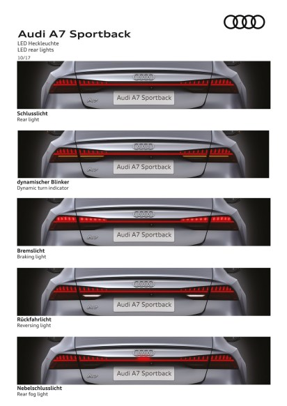 2018-Audi-A7-Sportback-52CSP