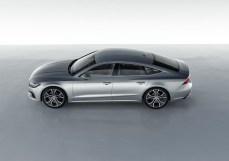 2018-Audi-A7-Sportback-7CSP