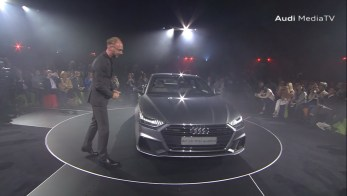 Audi-2018-A7-Carscoops-16