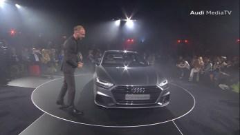 Audi-2018-A7-Carscoops-16