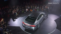 Audi-2018-A7-Carscoops-17
