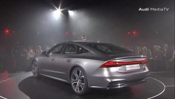 Audi-2018-A7-Carscoops-2
