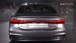 Audi-2018-A7-Carscoops-21