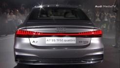 Audi-2018-A7-Carscoops-21