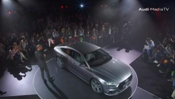 Audi-2018-A7-Carscoops-9