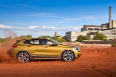 BMW-X2-49