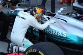 Lewis-Hamilton-Japanese-GP-9