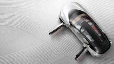 Nissan-IMx-Concept-Tokyo-10