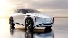 Nissan-IMx-Concept-Tokyo-6
