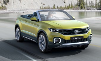 VW-T-Cross-Breeze-Concept-3