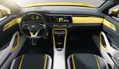 VW-T-Cross-Breeze-Concept-7