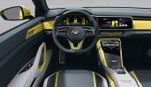 VW-T-Cross-Breeze-Concept-8