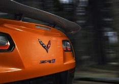 2019-Chevrolet-Corvette-ZR1-007