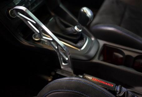Ford-Performance-Drift-Stick-1