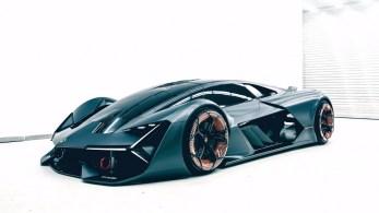 Lamborghini-Terzo-Millennio-concept-16