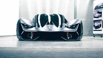 Lamborghini-Terzo-Millennio-concept-4